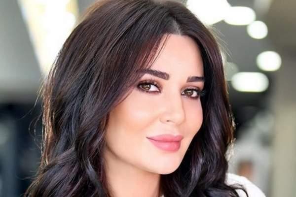 في عيد الحب.. سيرين عبد النور تنشر مضمون رسالة زوجها المؤثرة لها