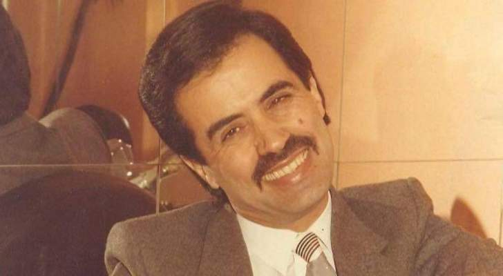 """عصام رجي تميّز باللون البدوي.. وأغنيته """"هزّي يا نواعم"""" من لحن فريد الأطرش هزّت العالم العربي"""