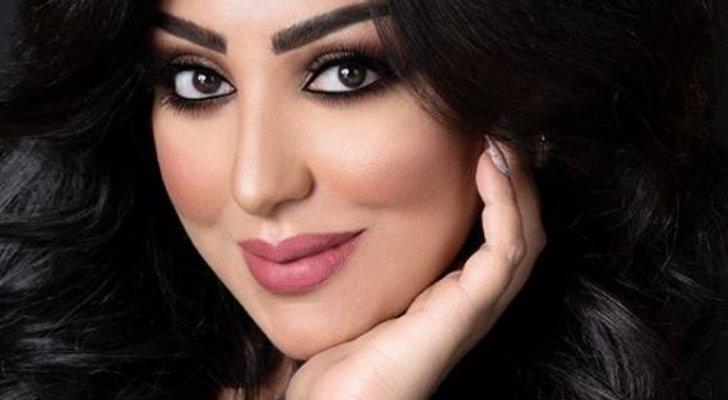 ريماس منصور تطلق زغرودة بعد نيلها رخصة قيادة سيارة وتغلبها على خوفها-بالفيديو