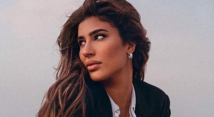بعد ظهورها بالنقاب.. ليلى عبد الله تصدم المتابعين بهذه الإطلالة- بالفيديو