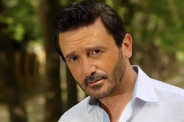"""سعد حمدان: خطبت منذ 8 أشهر..وهذه تفاصيل الجزء الثاني من """"موت أميرة"""""""