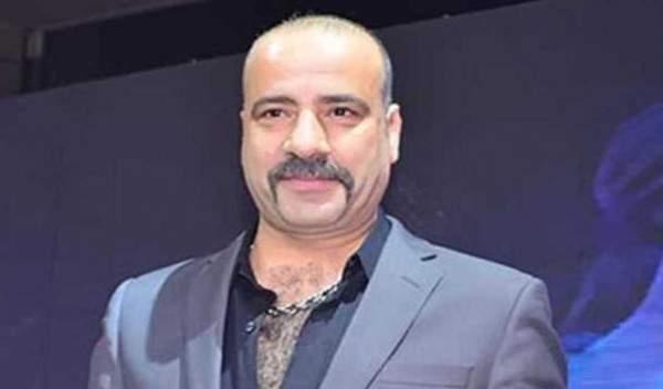 """""""اللّمبي"""" يفاوض على ممثلتَيْنِ لبنانيتَيْنِ لمشاركته بطولة فيلمه الجديد..إكتشفهما"""