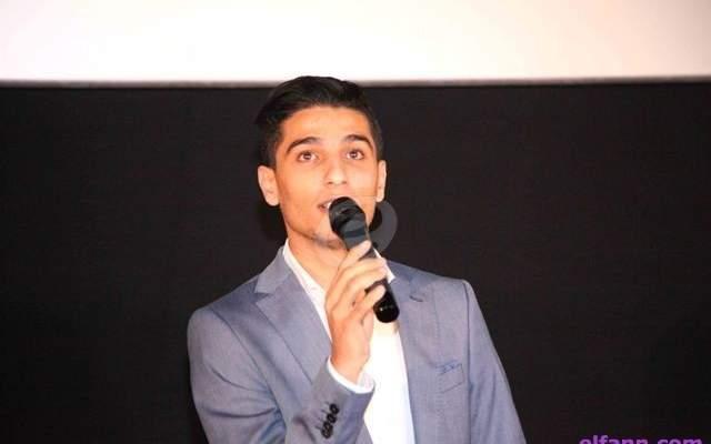 هذا ما طلبه محمد عساف من الجمهور-بالصورة