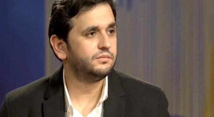 هل حُكم بالإعدام على مصطفى خاطر؟
