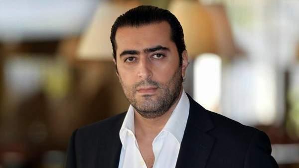 """باسم ياخور: """"نسرين طافش تفقد ملامحها بسبب عمليات التجميل""""- بالفيديو"""