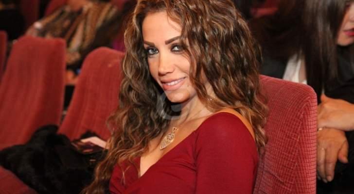 """رانيا سلوان: أصبحنا شعباً متخلفاً شغوفاً ببرامج """"اللقلقة"""""""