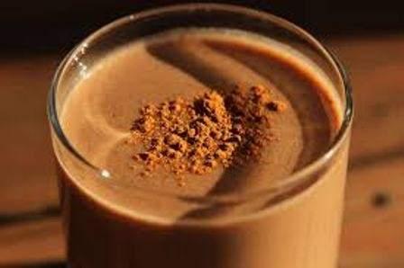 الكاكاو علاج للذين يعانون من امراض الكلى