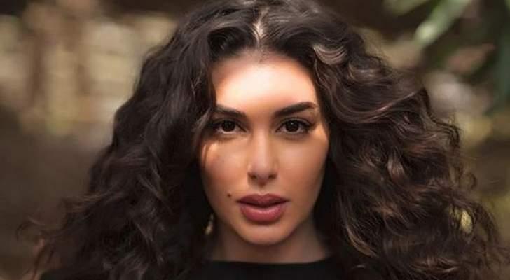 ياسمين صبري تثير الجدل بصورتها مع هذه النجمة العالمية