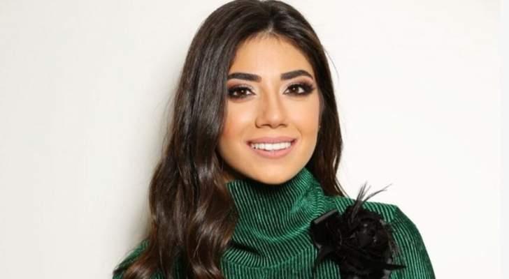 """جوي الهاني: هذا ما حققته من """"سر"""" وأحببت شكلي بالحجاب ووائل جسار مهضوم"""