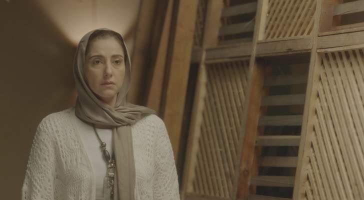 """""""القاهرة كابول"""" في رمضان 2021. وحنان مطاوع والكاتب عبد الرحيم كمال يكشفان التفاصيل"""