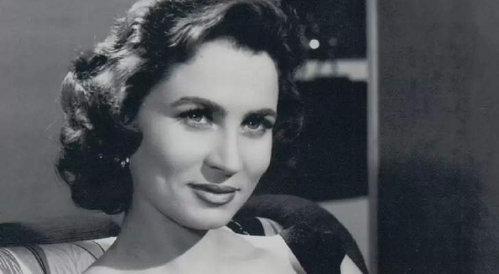 زهرة العلا إشتهرت بأدوارها الثانية وليلى مراد أثّرت في شخصيتها الفنية.. وتزوّجت 4 مرات
