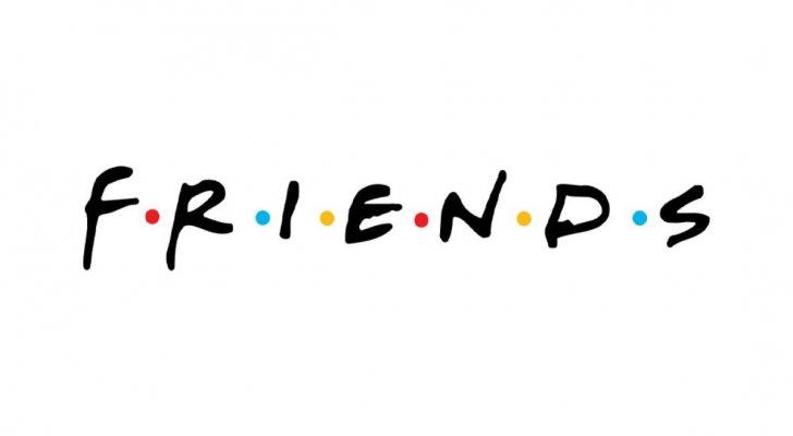 """ممثل في """"Friends"""" يكشف إصابته بالسرطان للمرة الأولى- بالفيديو"""