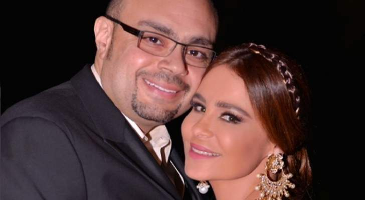 كارول سماحة ووليد مصطفى تزوجا رغم الإختلاف بالدين والجنسية.. وهذا ما لا تعرفونه عن علاقتهما