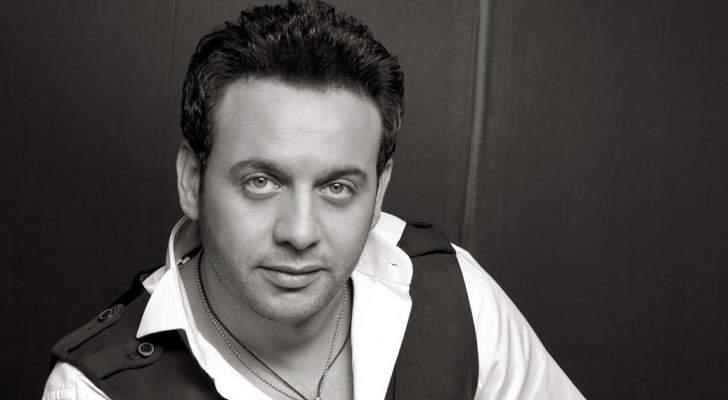 إلغاء حفل مصطفى قمر في مهرجان الجونة السينمائي بسبب محمد زيدان
