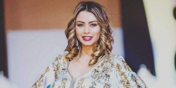 وفاة عارضة الأزياء كاميليا المراكشي في السجن
