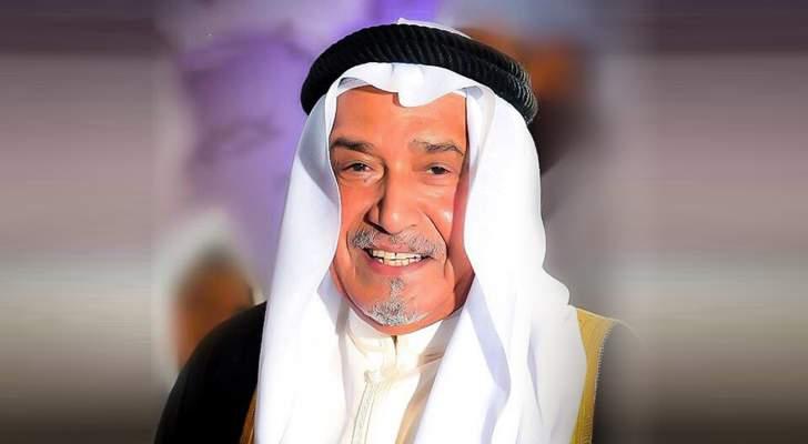 """جاسم النبهان يهاجم فنانة عراقية :""""من هي في تاريخ الكويت حتى نعطيها كل هذا الاهتمام"""""""