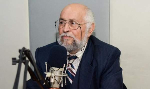 عبد الرحمن أبو القاسم: إسماعيل ياسين كان مهرّجاً وفؤاد المهندس لم يضحكني يوماً