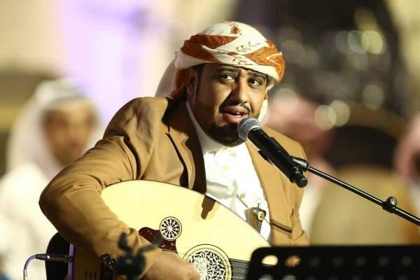 يحيى عنبة ينقل التراث اليمني إلى قلب مهرجان الربيع في الدوحة