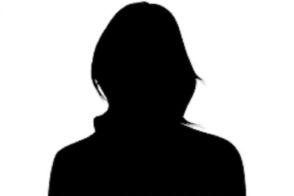 ممثلة كويتية تكشف إصابتها بالسرطان بمرحلة خطيرة.. بالصور