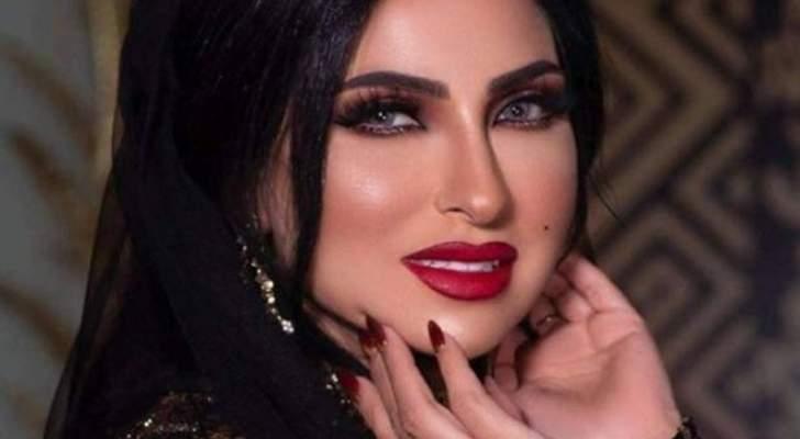 زينب العسكري بهجوم قوي على منى السابر: السجن أرحم من تشويه سمعة ابنتك