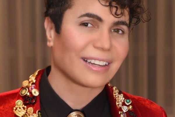هل تزوّجت هذه الممثلة السورية من جو رعد؟