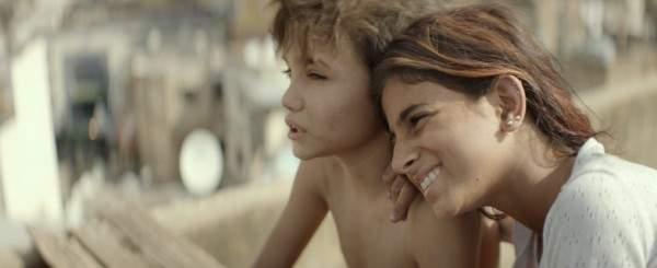 """""""كفرناحوم"""" إخراج نادين لبكي في صدارة شباك التذاكر في لبنان لهذا العام"""