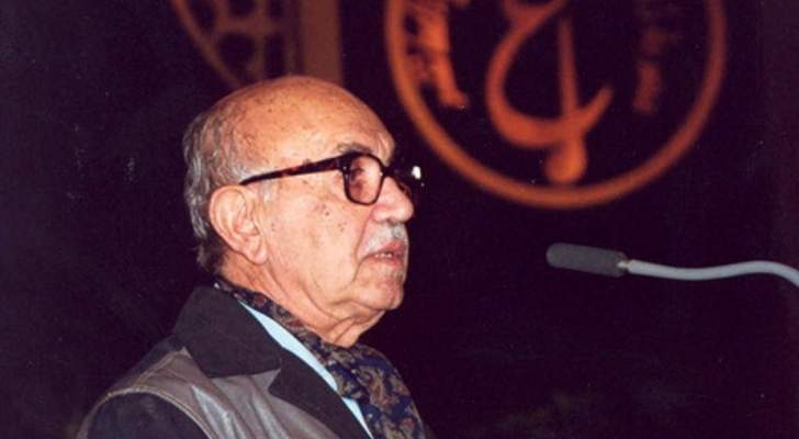 توفيق الباشا أنشأ أول أوركسترا في لبنان ومن مؤسسي مهرجانات بعلبك.. وحقق لـ إذاعة لبنان سمعة لائقة بإدارته الموسيقية