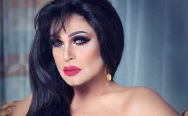 """فيفي عبده وحورية فرغلي تتصدران بوستر """"ياسمينا وملكة الغجر""""- بالصورة"""