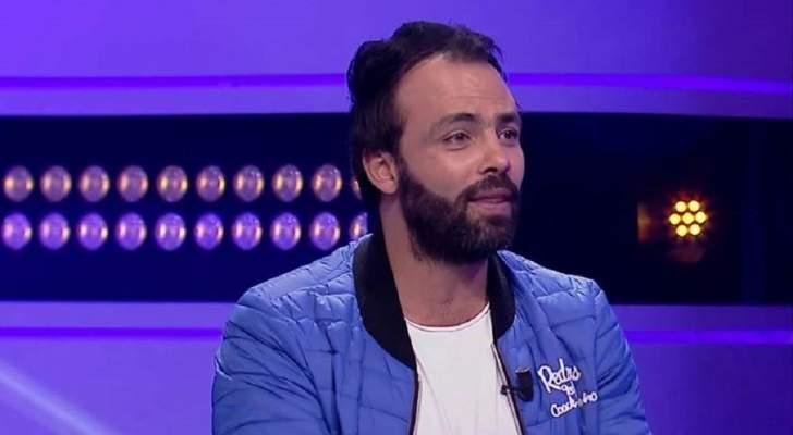 أحمد الأندلسي دخل السجن بهذه التهمة.. وجاهر بعداوته للمثليين