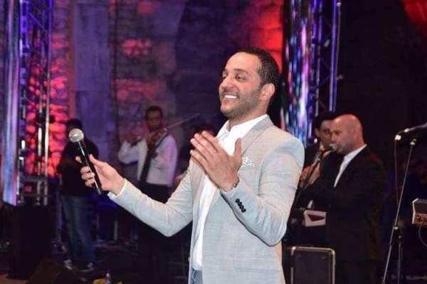 خاص بالفيديو- حسين الديك يشعل الأجواء في مهرجاني القلعة وبلودان في سوريا