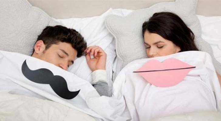 """""""من ينام أكثر"""" الرجال أم النساء؟"""
