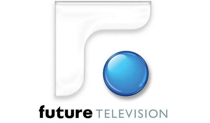 شماتة بعض الاعلاميين بإقفال تلفزيون المستقبل معيبة
