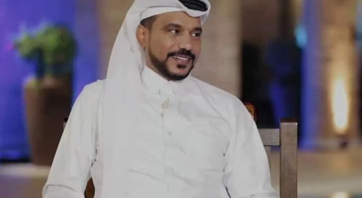 مطالبات بالسماح لـ سعد الفهد بالسفر الى الكويت لتشييع والدته