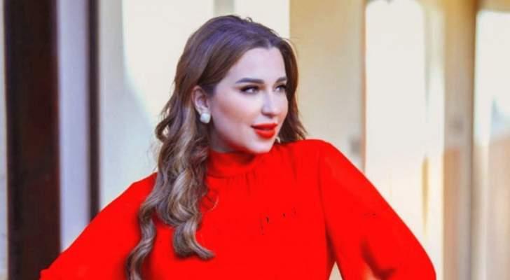 أسما شريف منير تكشف عن محاولتها الإنتحار بعد أزمة الشعراوي .. بالفيديو