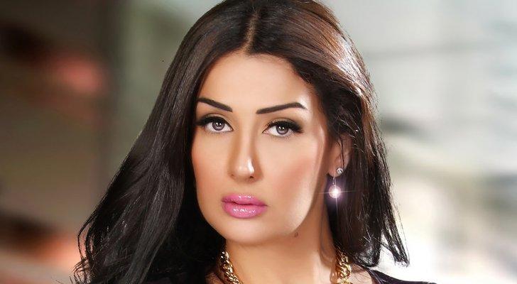 بالفيديو- غادة عبد الرازق تكشف عن عمرها الحقيقي