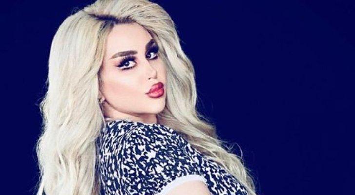 داليا نعيم تثير غضب المتابعين بعد حديثها عن الصلاة.. بالفيديو