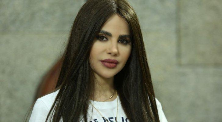 خاص وبالفيديو- ليال عبود تكشف عن حلمها الذي لم يتحقق وتوجه رسالة مؤثرة لوالدتها