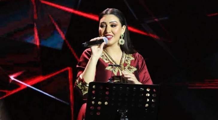 بالفيديو- أسماء لمنور ضحية مقلب رامز جلال لإرضاء أحلام ونوال الكويتية