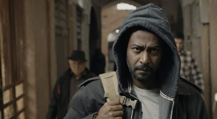 """In Paradox"" أول فيلم كويتي يدخل قائمة ""غولدن غلوب"""