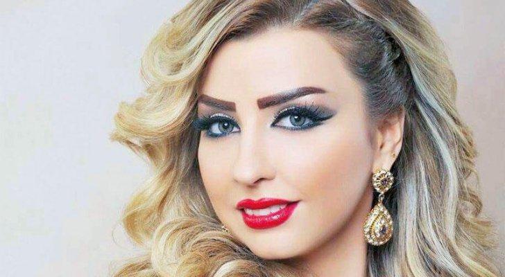 """نادين فهد تخوض تجربة """"حب جديد""""-بالصور والفيديو"""