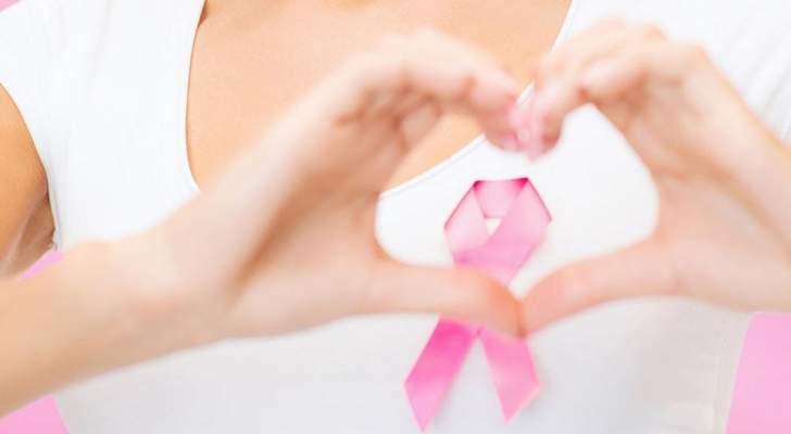 بالفيديو- نجمة تركية بأحدث ظهور لها بعد إعلانها اصابتها بالسرطان الثدي