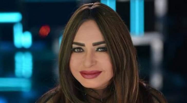 """خاص الفن- سلوى خطاب والدة حسن الرداد في """"الزوجة 18"""""""