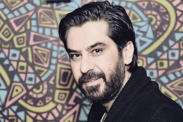 خاص الفن- ميلاد يوسف عن تجربته السينمائية: الفيلم جريء ويحمل شغفاً وهمّاً