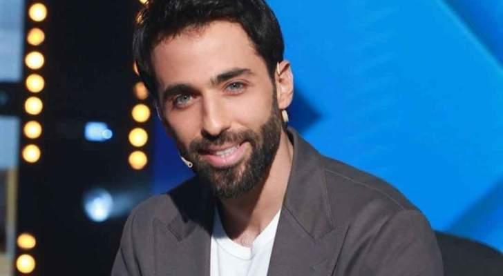 محمد قيس: لا مقارنة بيني وبين منى أبو حمزة ورابعة الزيات...وأفضّل برنامجي