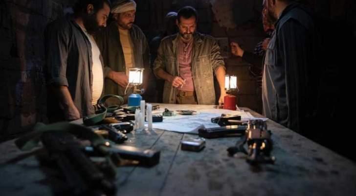 """الفيلم اللبناني Broken Keys يترشح لـ مهرجان """"كان"""" السينمائي الدولي"""