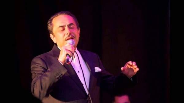 ملحم بركات فخر الأغنية اللبنانية يبقى في قلب كل عاشق