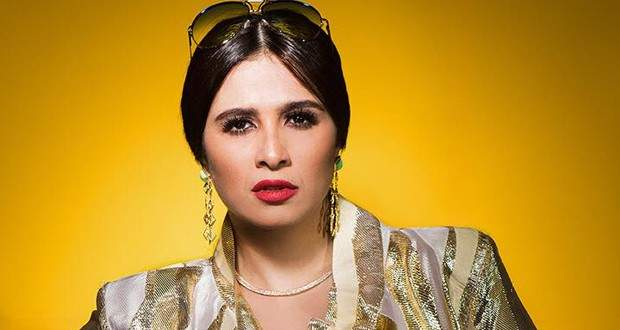 """طرح الإعلان الدعائي لـ """"اللي مالوش كبير"""" لـ ياسمين عبد العزيز-بالفيديو"""