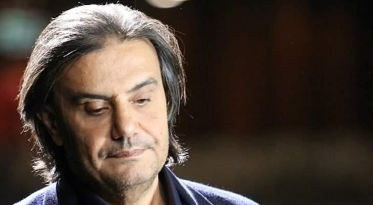 """خاص- """"الفن"""" يكشف القصة الكاملة لتوقيف سمير صفير في السعودية وترحيله الى لبنان"""