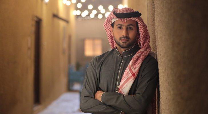 فؤاد عبد الواحد يحقق الملايين مع الموسيقار طلال.. بالفيديو