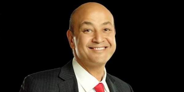 """عمرو أديب يدعو إلى تكريم """"المحاربين القدامى الذين أعادوا كرامة مصر"""""""